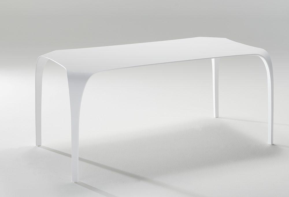 3 tavoli da pranzo moderni