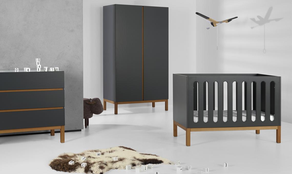Letti Allungabili Per Bambini.7 Letti Evolutivi Per Bambini Da 0 A 9 Anni Casafacile