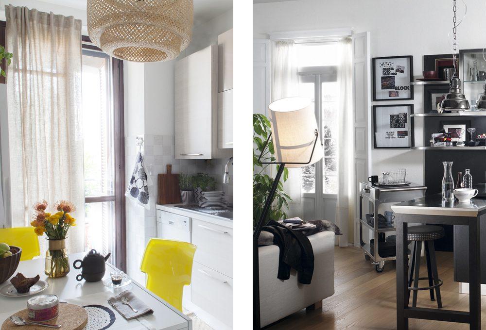Beautiful Colori Adatti Per Cucina Images - House Interior ...