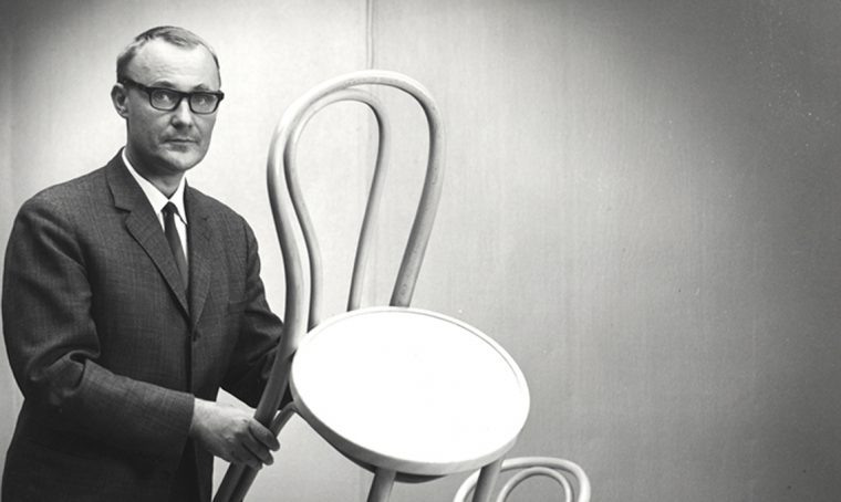 È morto il fondatore di Ikea Ingvar Kamprad