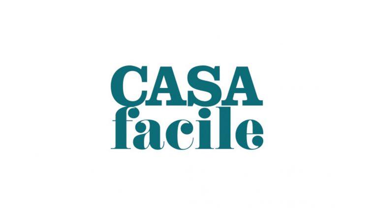 Vuoi contattare la redazione di CasaFacile?