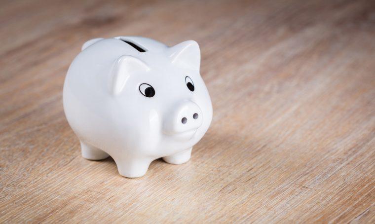 Avere una pensione… anche se si è casalinghe o studenti