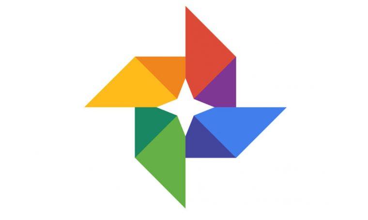 Organizza le tue foto online: come funziona Google Foto (ex Picasa)
