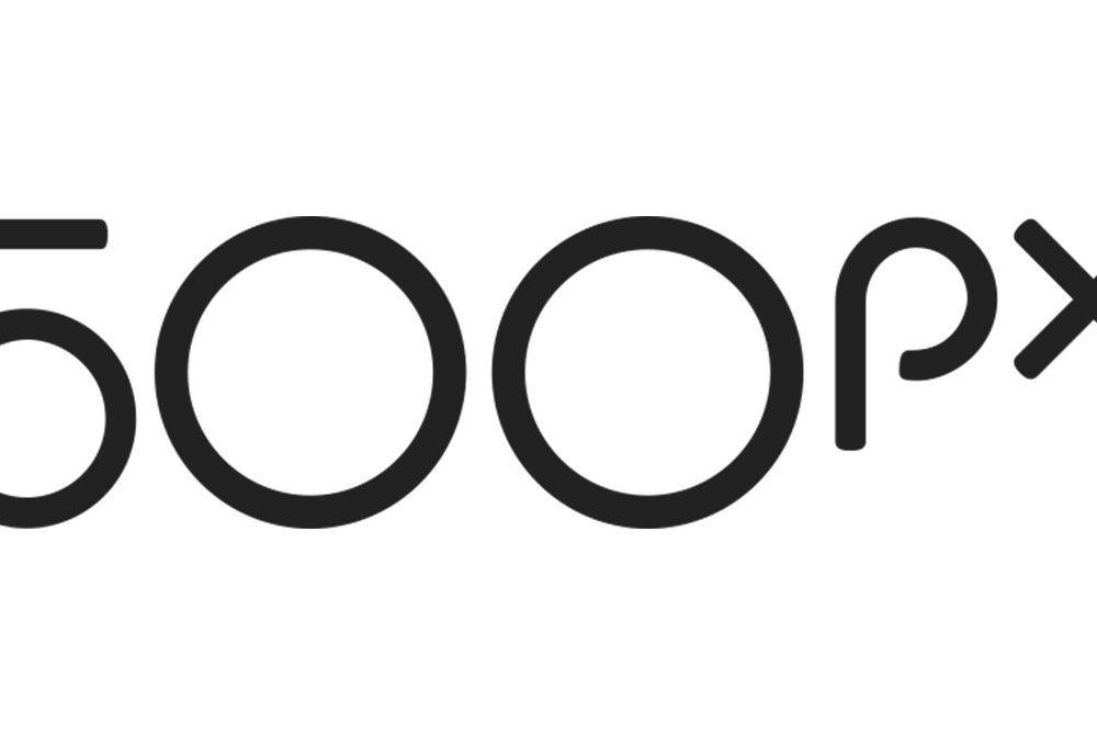 Organizza le tue foto online: come funziona 500px