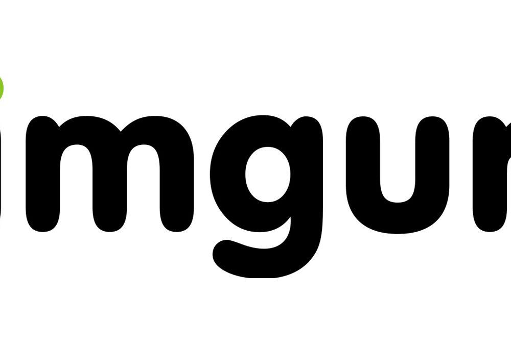 Organizza le tue foto online: come funziona Imgur