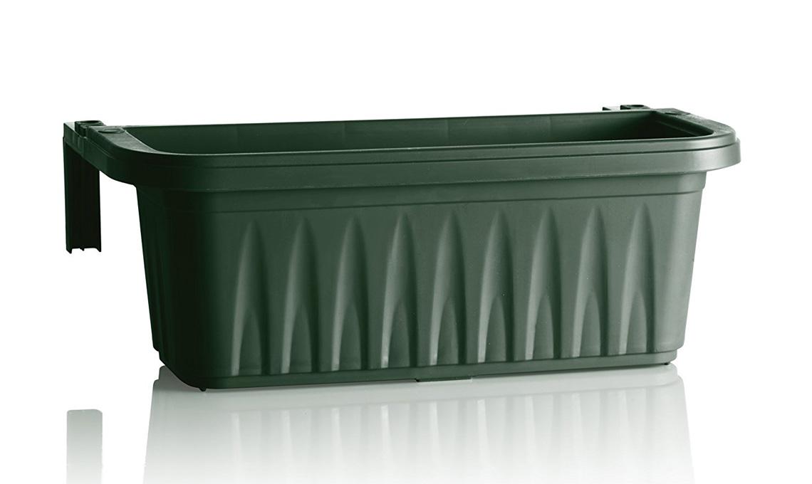 vasi plastica