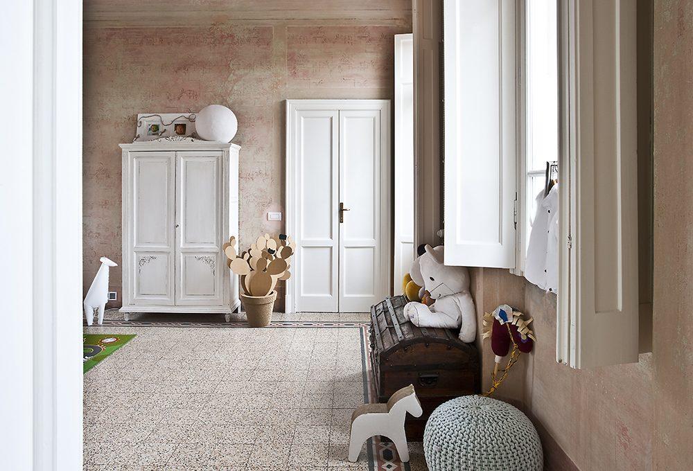 Come scegliere i rivestimenti per la casa