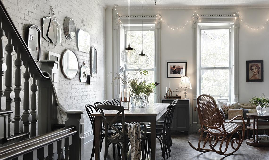 Come scegliere le luci giuste per ogni stanza casafacile