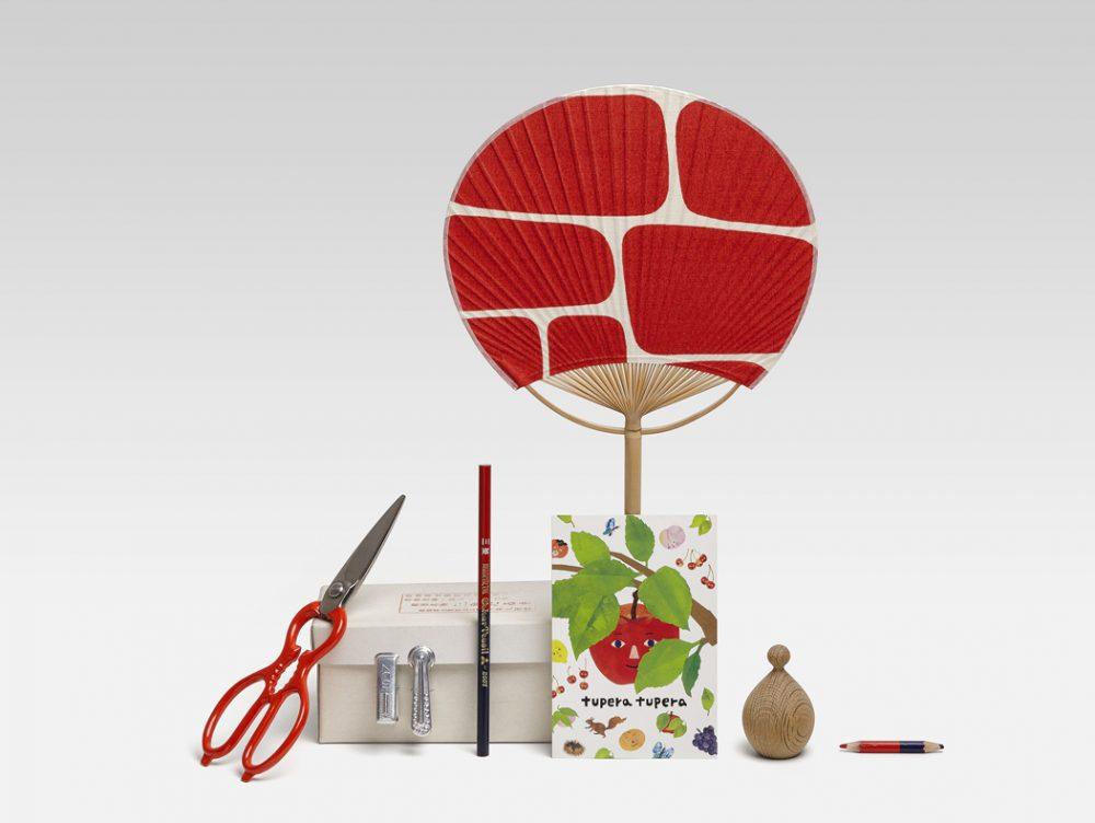 Design e artigianato giapponesi su un nuovo e-shop italiano