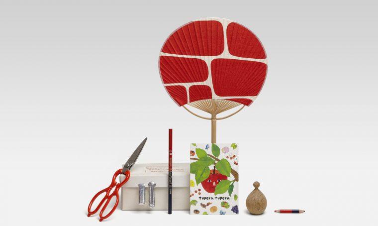 Alcuni dei prodotti che puoi trovare su nan-ban.com