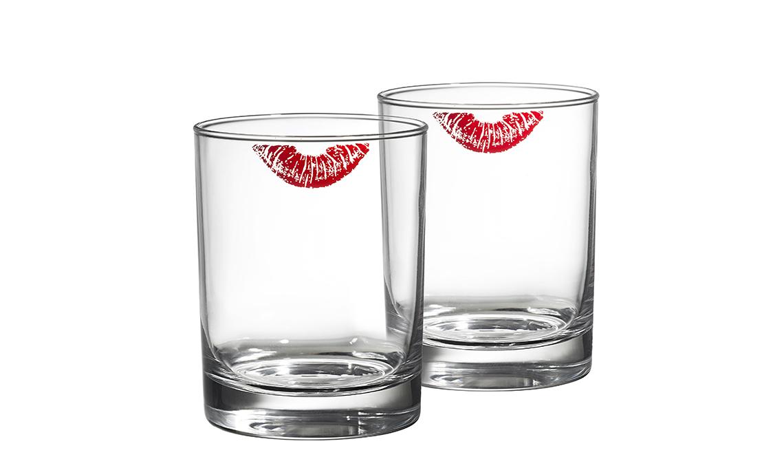 bicchieri ikea