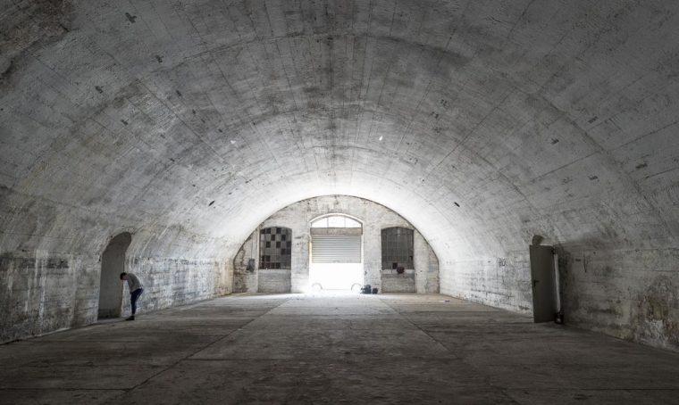 Ventura Future e Ventura Centrale: nuove location per il Fuorisalone 2018