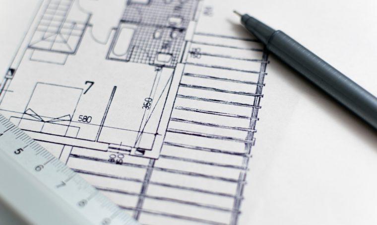 Tutte le opere edili che puoi fare senza chiedere i permessi