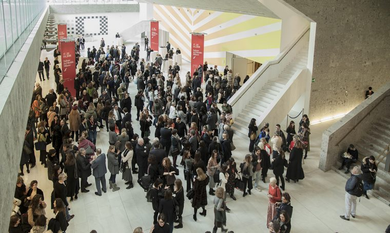 Salone del Mobile 2018: gli eventi tra Fiera e città