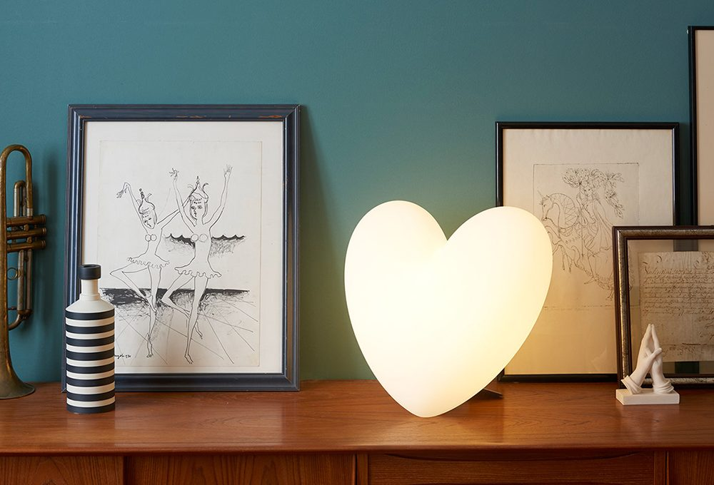 40 idee regalo per San Valentino