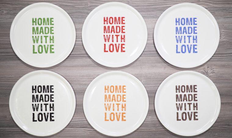 HOMI 2018: le novità per la tavola e la cucina