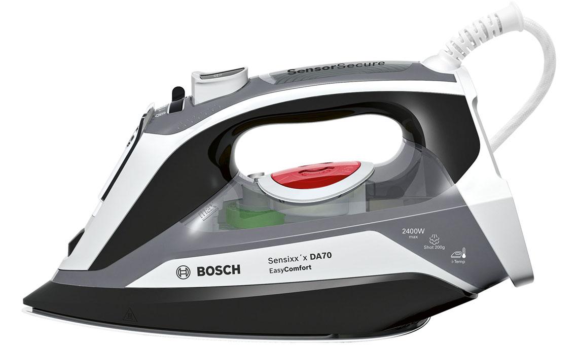 Bosch Sensixx'x DA70 EasyComfort