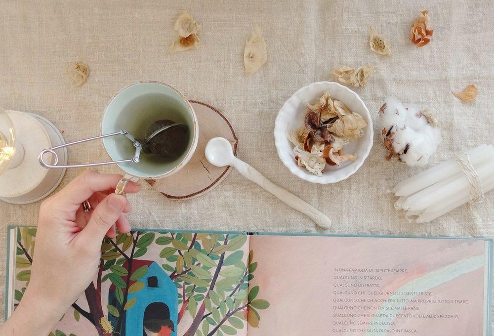 5 semplici trucchi per stimolare la tua creatività