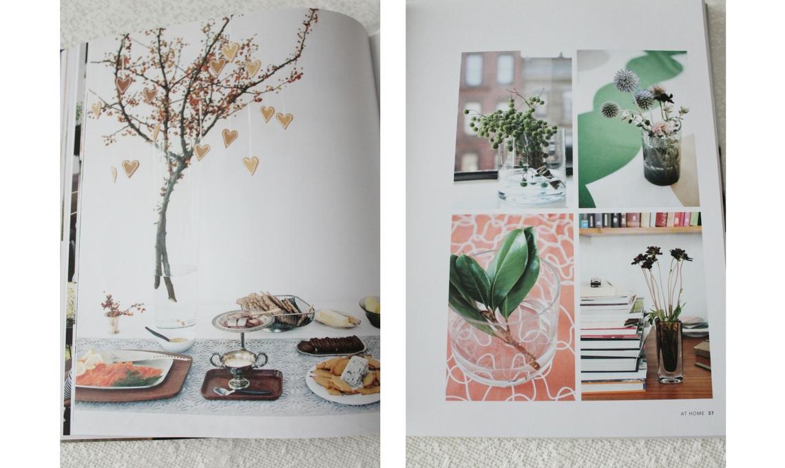CasaFacile SScuderi handmade living recensione interno