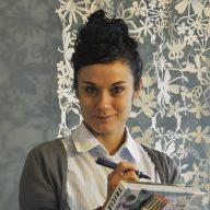 Alessandra Meacci