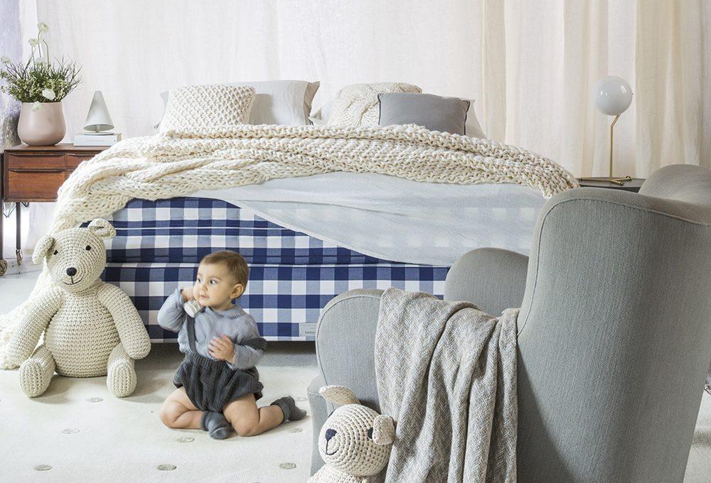 I top 5 per una camera da letto nei colori naturali - CASAfacile