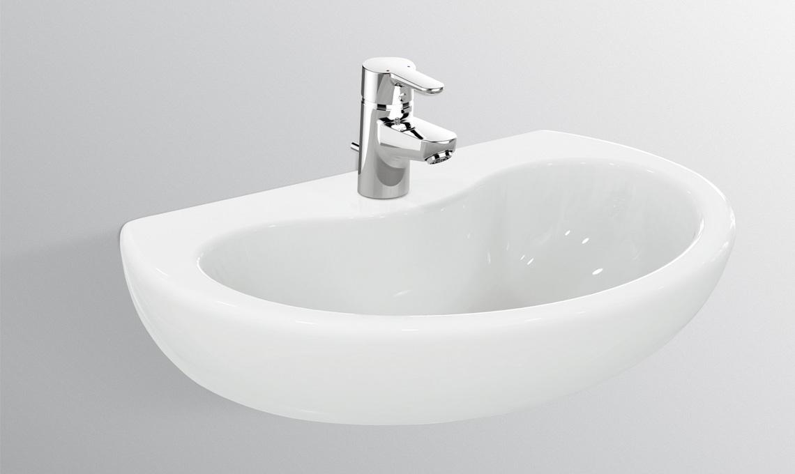 ideal standard e i suoi bagni a misura di bambini casafacile