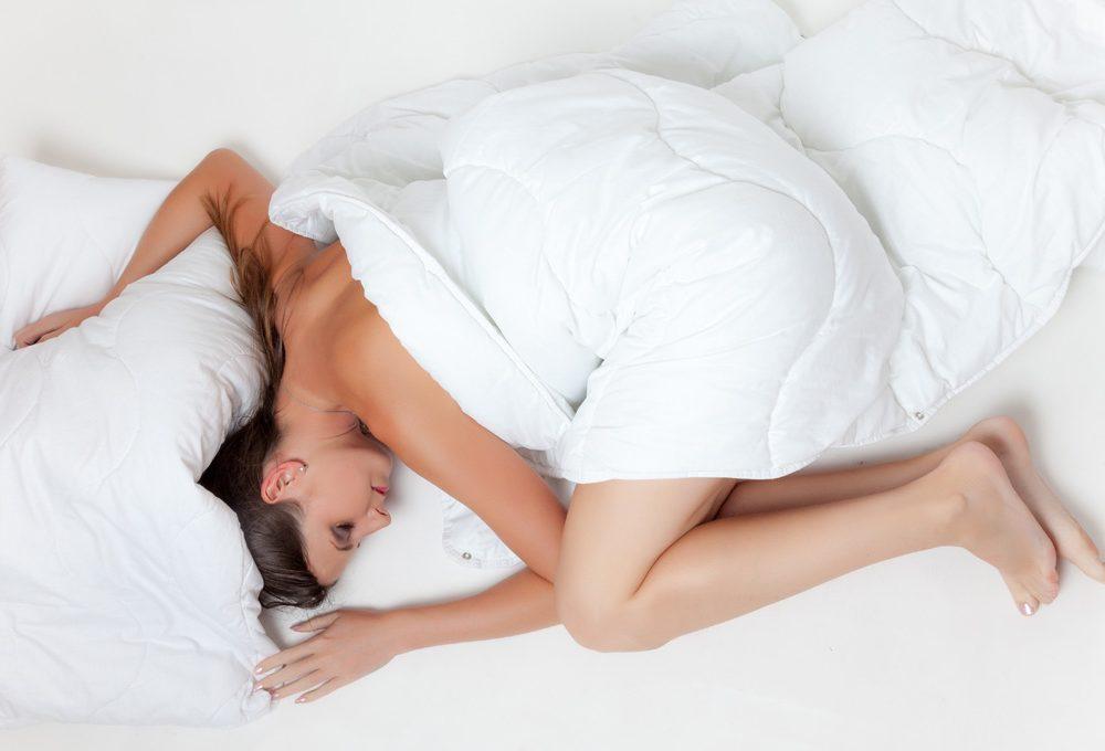 Quando è ora di cambiare il cuscino?