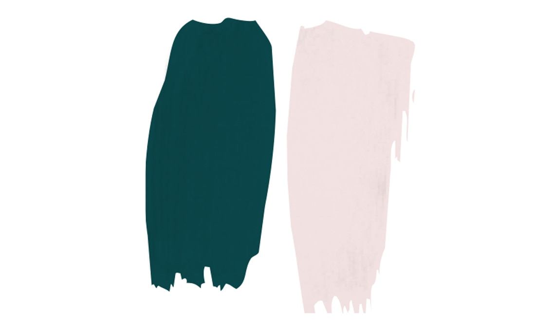 Come Abbinare I Colori Per Le Pareti Di Casa Casafacile