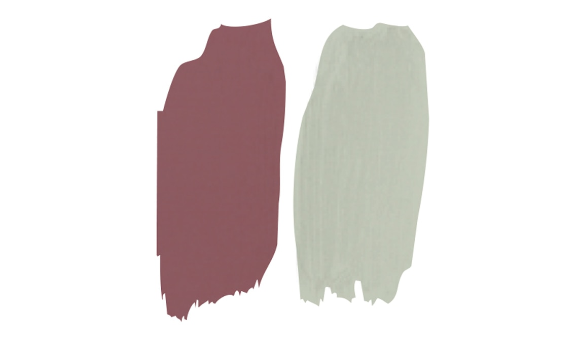 Nuovi Colori Per Esterno Casa : Pitturare casa idee casa fai da te pitturare casa come fare
