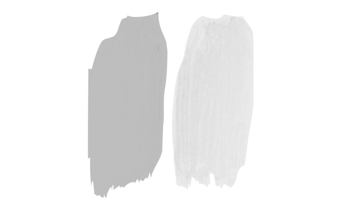 abbinare il grigio