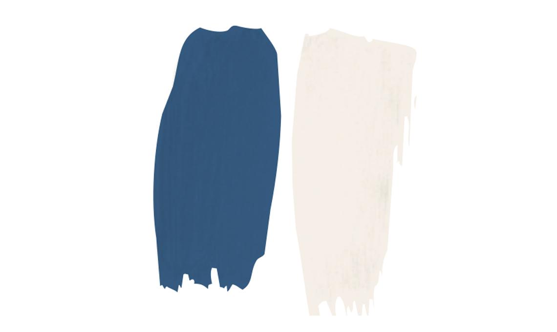 Abbinamenti Colori Pittura Interni.Come Abbinare I Colori Per Le Pareti Di Casa Casafacile