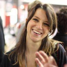 Rossella Cardone
