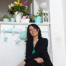 Anna Lisa Secchi