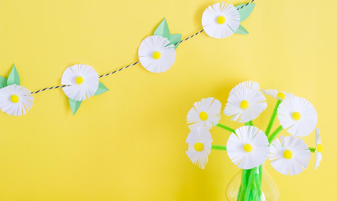 CasaFacile_AFiorilli_spring_party_fiori_carta