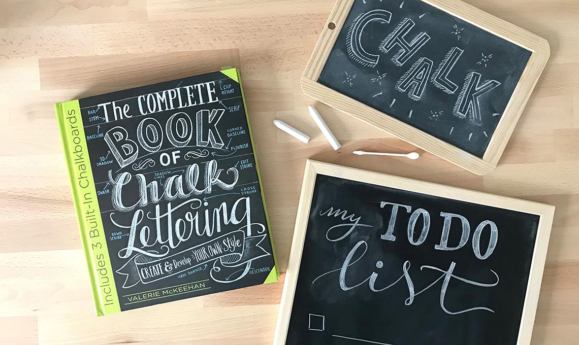 CasaFacile_CGuareschi_Complete_Book_Chalk_Lettering