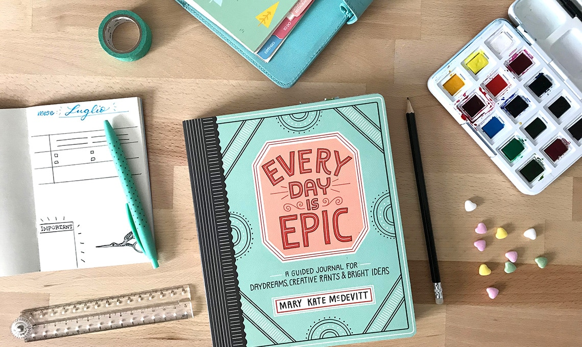 CasaFacile_CGuareschi_Everyday_is_epic