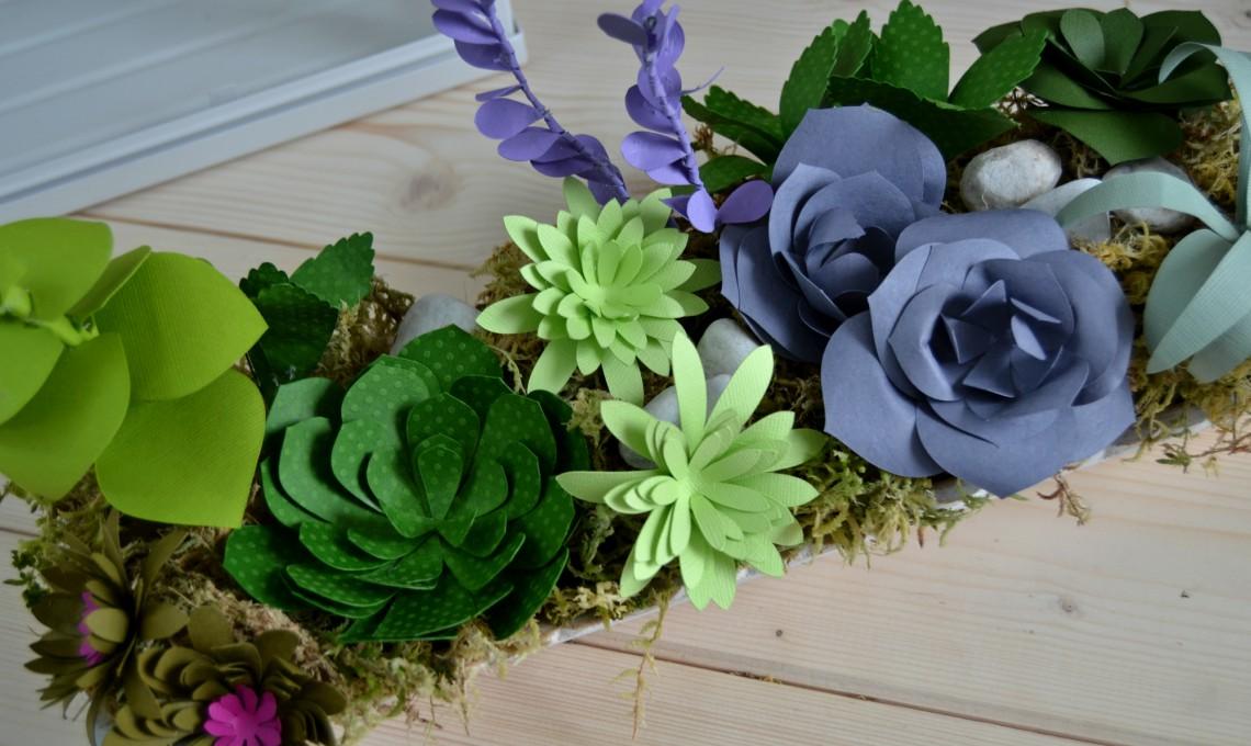 CasaFacile_CIGoccione_succulente_carta_blu