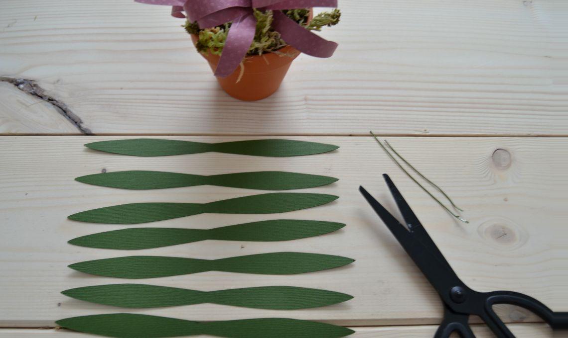 CasaFacile_CIGoccione_succulente_carta_petali_lunghi