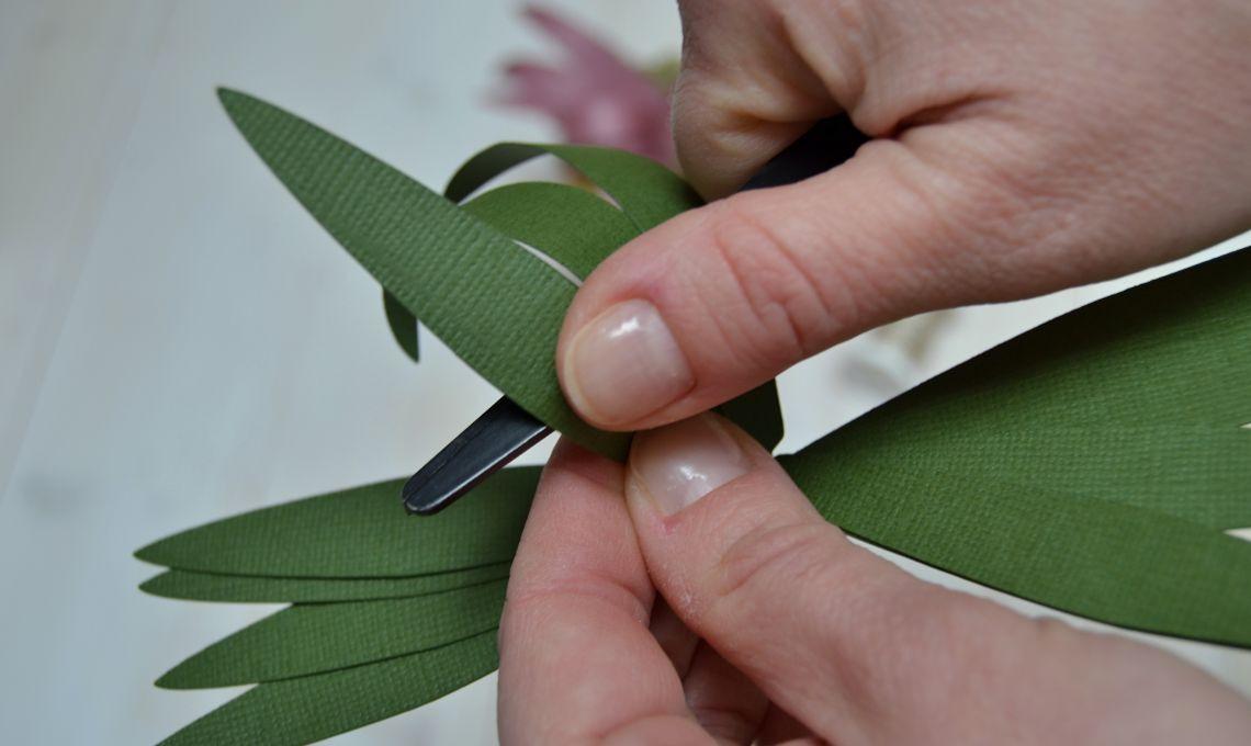 CasaFacile_CIGoccione_succulente_carta_petali_piegati