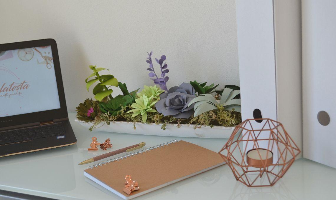 CasaFacile_CIGoccione_succulente_carta_scrivania_quaderno