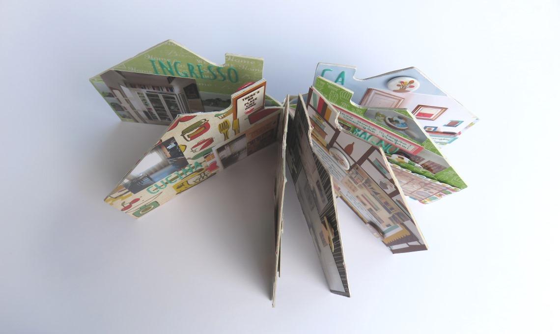 CasaFacile_CLandoni_libro_aperto