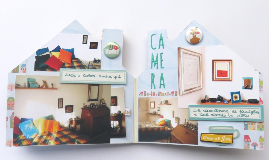 CasaFacile_CLandoni_libro_camera
