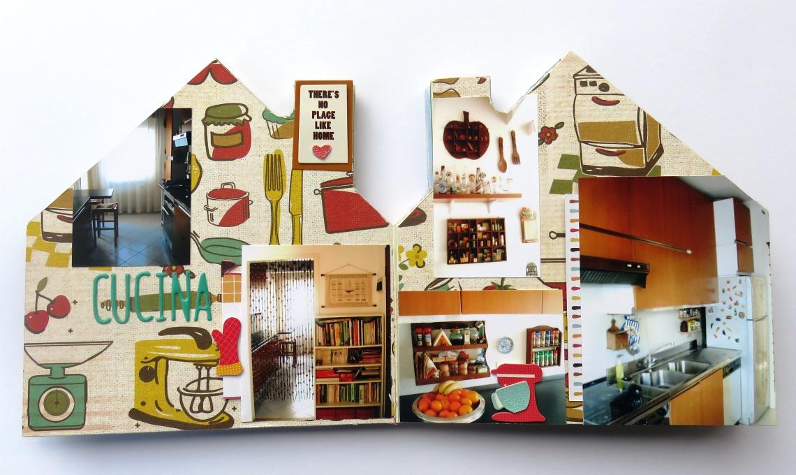 CasaFacile_CLandoni_libro_cucina