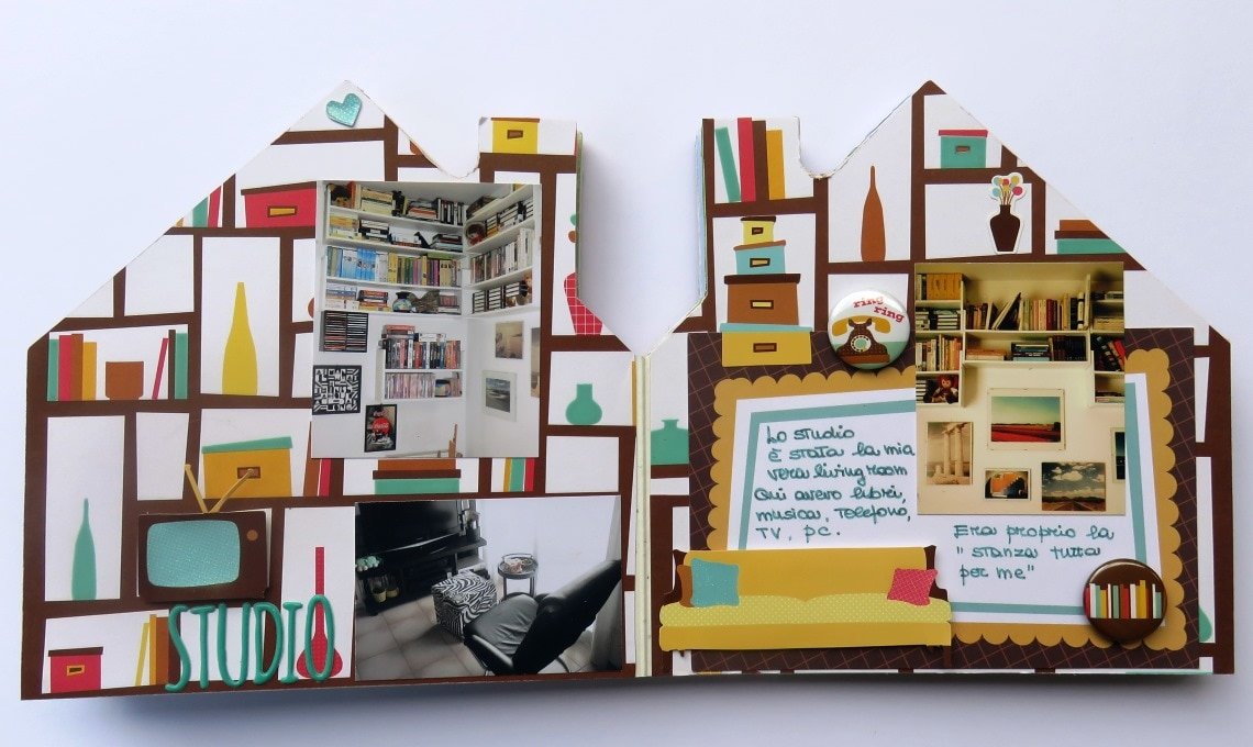 CasaFacile_CLandoni_libro_living