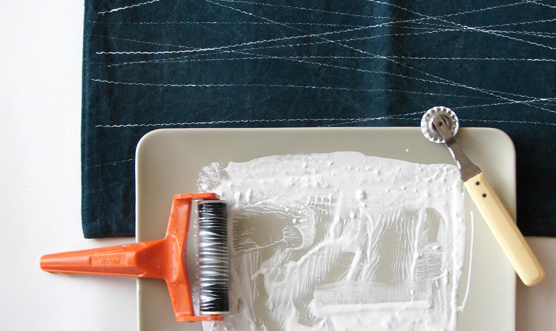 CasaFacile_DGiovenzana_tovagliette_pasta fresca makingof