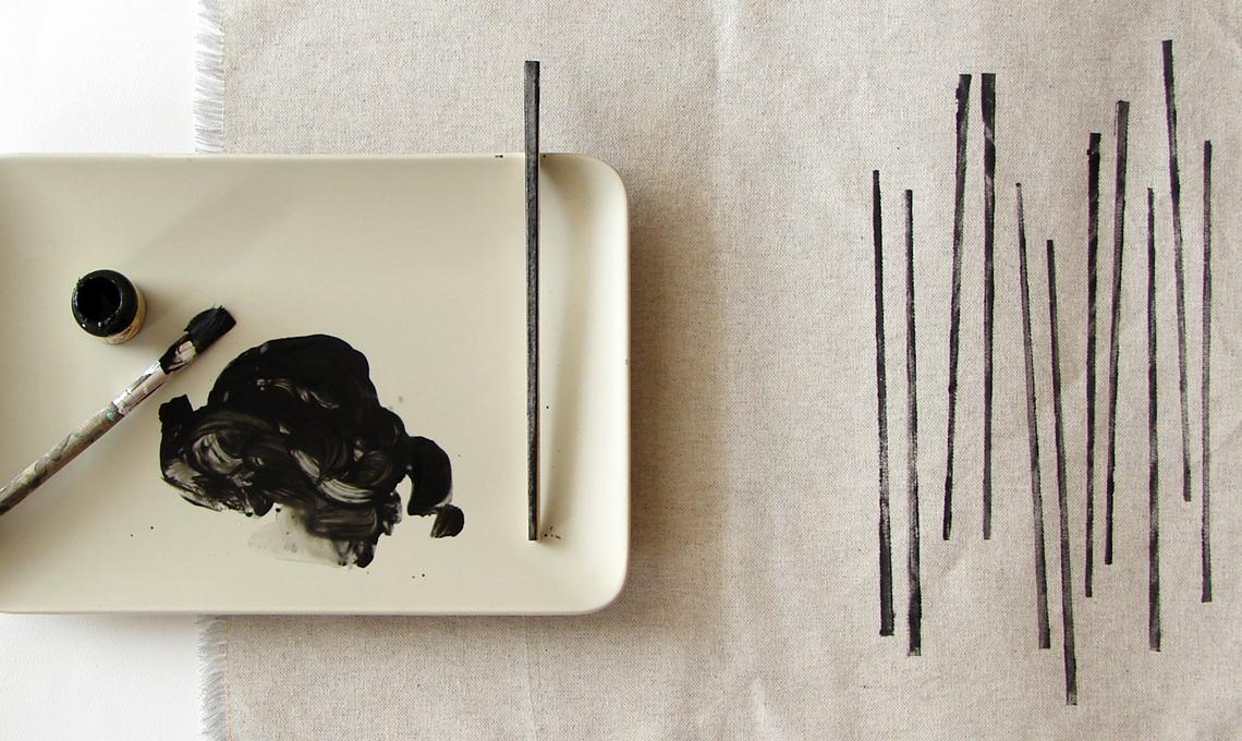 CasaFacile_DGiovenzana_tovagliette_sushi makingof