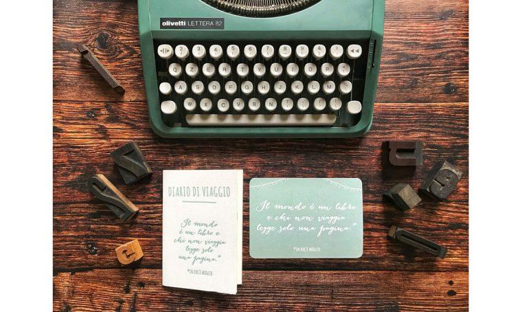 Tutti pazzi per la tipografia e il letterpress