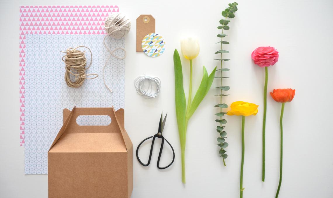 CasaFacile_FRinaldi_scatola_fiori_materiali