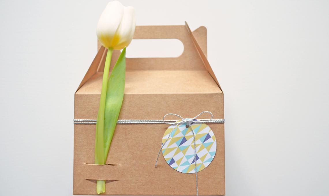 CasaFacile_FRinaldi_scatola_tulipano_tag