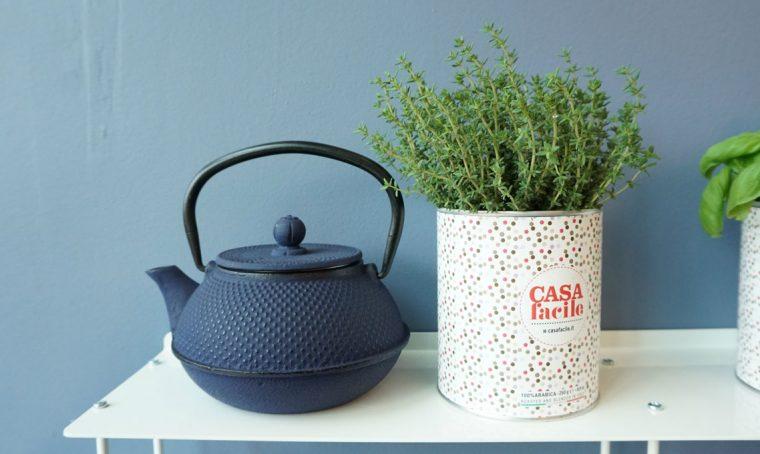 CasaFacile_GAmoruso_DesignLab_casafacile